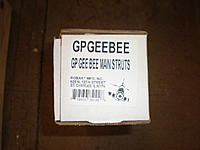 Name: Gee Bee Struts.jpg