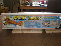 Name: Great Lakes Trainer Box Label.jpg