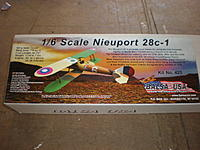 Name: Balsa Nieuport 28c-1 Box.jpg