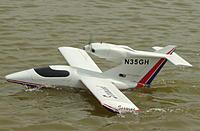 Name: seawind-11-720.jpg Views: 113 Size: 251.9 KB Description: