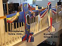 Name: DSCF4094-1.jpg Views: 151 Size: 92.8 KB Description: