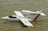 Name: seawind-11-720.jpg Views: 105 Size: 251.9 KB Description:
