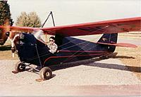 Name: Aeronca C3.jpg
