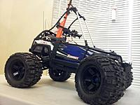 Name: 20130816_225424.jpg
