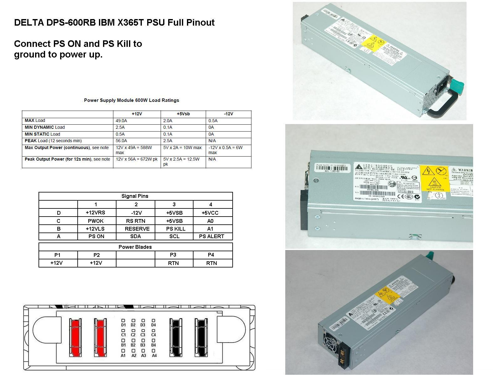 A simple high quality 12Volt 100Amp Power Supply- Part1 - Page 209 - RC  Groups