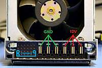 Name: tjintech-howto-DELL57A-04.jpg