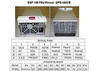 A simple high quality 12Volt 100Amp Power Supply- Part1 - Page 37 ...