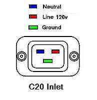 Name: C20 Inlet.jpg Views: 1025 Size: 14.8 KB Description: