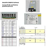 t4179668 211 thumb Delta DPS 750EB full pinout?d=1312054683 a simple high quality 12volt 100amp power supply part1 page 57 Basic Electrical Wiring Diagrams at arjmand.co