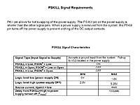 Name: PS Kill signal.jpg Views: 10018 Size: 124.6 KB Description: