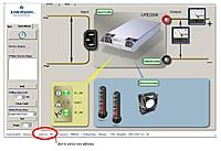 Name: pmbus pic.jpg