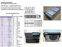 Name: Astec Sun 2900 Full Pinout 2.jpg Views: 2249 Size: 252.2 KB Description: