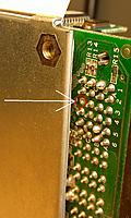 Name: D3 removal.jpg