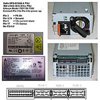 Name: Delta DPS-835AB IBM 835w.jpg