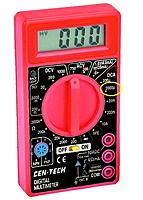 Name: Harbor freight 2000a.jpg
