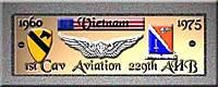 Name: 229th air assalt.jpg Views: 167 Size: 17.0 KB Description:
