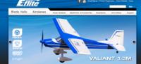 Name: E-flite Valiant 1.3M.PNG Views: 213 Size: 441.3 KB Description: