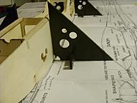 Name: fuselage.JPG Views: 373 Size: 242.1 KB Description: