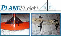 Name: planestraight.jpg Views: 351 Size: 162.9 KB Description: