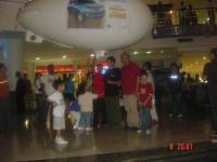 Name: ff4f.jpg Views: 673 Size: 20.5 KB Description: posing with the dirigeable, thats me, big guy with red shirt and beige pants.