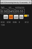Name: device_hvga.png Views: 169 Size: 10.2 KB Description: