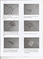 Name: masalamanualp3.jpg Views: 196 Size: 92.5 KB Description: