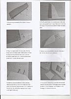 Name: masalamanualp6.jpg Views: 180 Size: 94.6 KB Description: