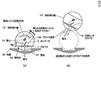 Name: Jap5.jpg