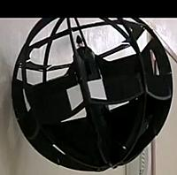 Name: Shroudflap2..jpg