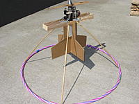 Name: Tividar VTOL 001.jpg
