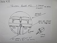 Name: Ball Vtol2 006.jpg Views: 542 Size: 120.9 KB Description: