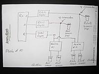 Name: Wiring Diagram2.jpg Views: 377 Size: 130.6 KB Description: