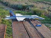 Name: F-18-2.jpg Views: 70 Size: 156.4 KB Description: On deck