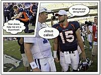 Name: Manning and Tebow.jpg Views: 446 Size: 63.8 KB Description: