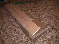Name: SANY0641.jpg Views: 100 Size: 214.3 KB Description: No more worries of hanger rash.