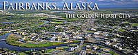 Name: alaska_fairbanks.jpg Views: 173 Size: 55.6 KB Description: