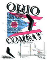 Name: Ohio Combat Flyer 10-08-11.jpg Views: 88 Size: 69.2 KB Description: