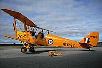Name: Tiger Moth.jpg Views: 491 Size: 77.4 KB Description: