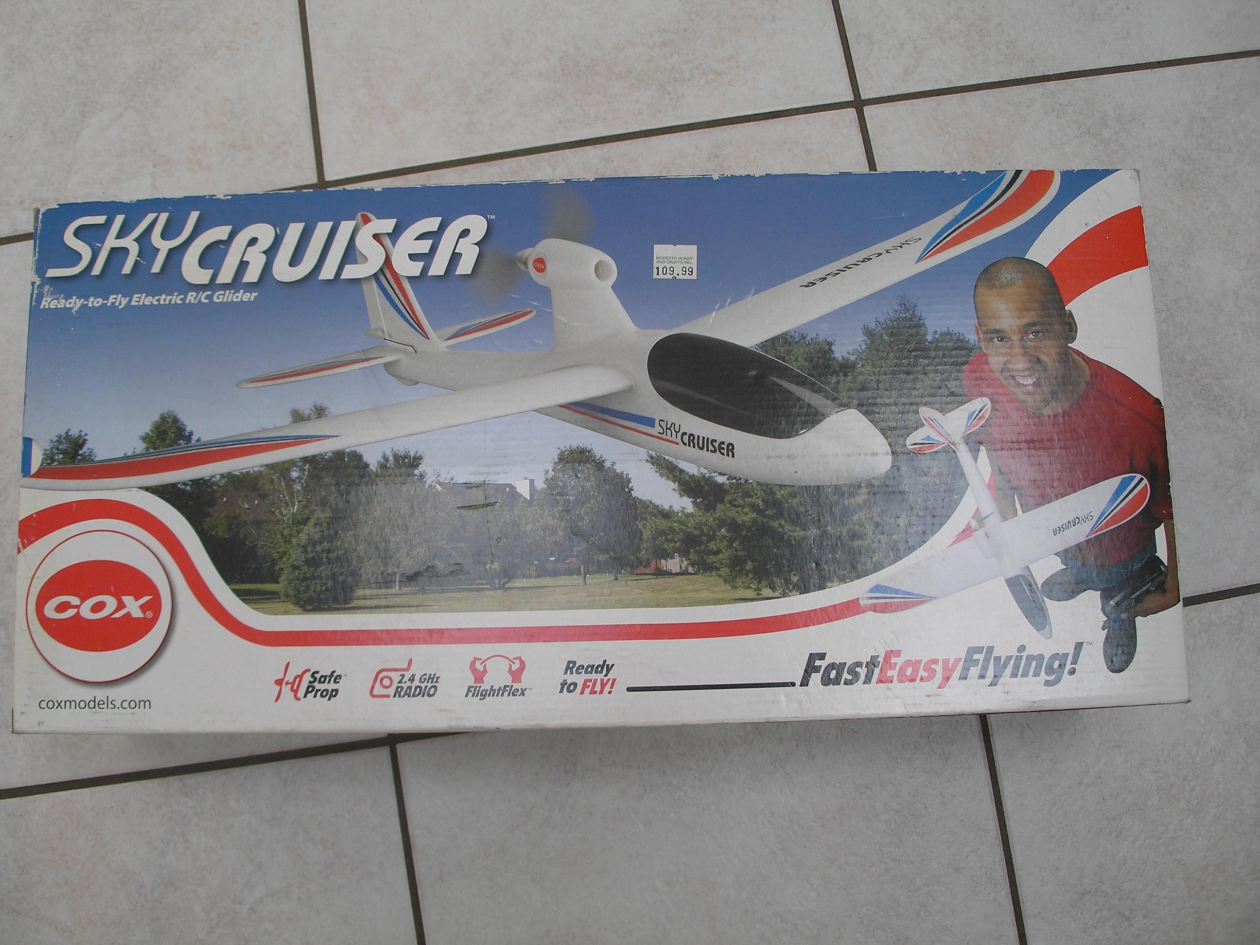 Name: SkyCruise1.JPG Views: 14 Size: 859.9 KB Description: