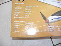 Name: FreeBird-2.JPG Views: 41 Size: 670.3 KB Description: