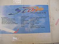 Name: Scorpio2.JPG Views: 88 Size: 1.12 MB Description: