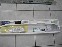 Name: Ventura3.JPG Views: 19 Size: 920.9 KB Description: