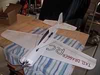 Name: Sbach 342.jpg Views: 259 Size: 222.9 KB Description: TailDraggerRc.com Sbach 342