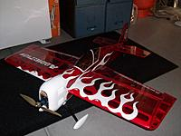 Name: Addiction.jpg Views: 159 Size: 189.0 KB Description: Precision Aerobatics Addiction