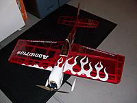 Name: Addiction(2).jpg Views: 189 Size: 207.7 KB Description: Precision Aerobatics Addiction (same)