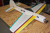 Name: DSC_0022.jpg Views: 111 Size: 146.7 KB Description: Custom Yak 54
