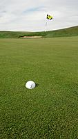 Name: 2012-09-21_16-26-53_896.jpg Views: 100 Size: 143.6 KB Description: I do enjoy golf :D