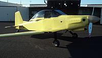 Name: 2013-01-02_15-25-36_830.jpg Views: 50 Size: 152.8 KB Description: Mustang II