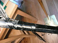 Name: P1030054.jpg