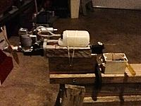 Name: flying sawhorse.jpg